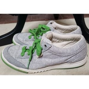 Simple Shoes - Vegan Eco Shoes By Simple